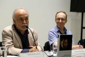 170315_presentacion_del_libro_dramatized_socities_quality_television_un_spain_and_mexico_ag_3.jpg