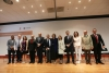 190709_sep_y_universidades_del_centro_occidente_realizan_foro_aa_12.jpg