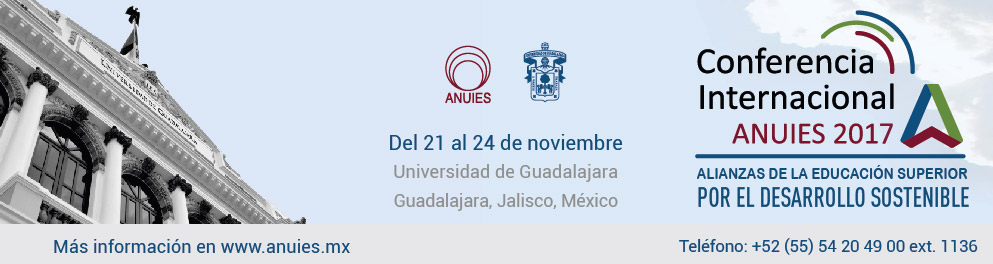 ANUIES_Conferencia_715x190-01.jpg