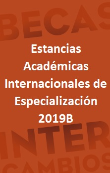Estancias de Especialización 2019B.jpg