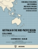 Poster - Australia in the Indo-Pacific Region.jpg