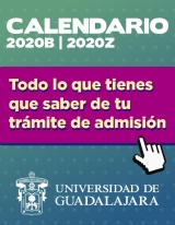 banners-admisiones1_280x360.jpg