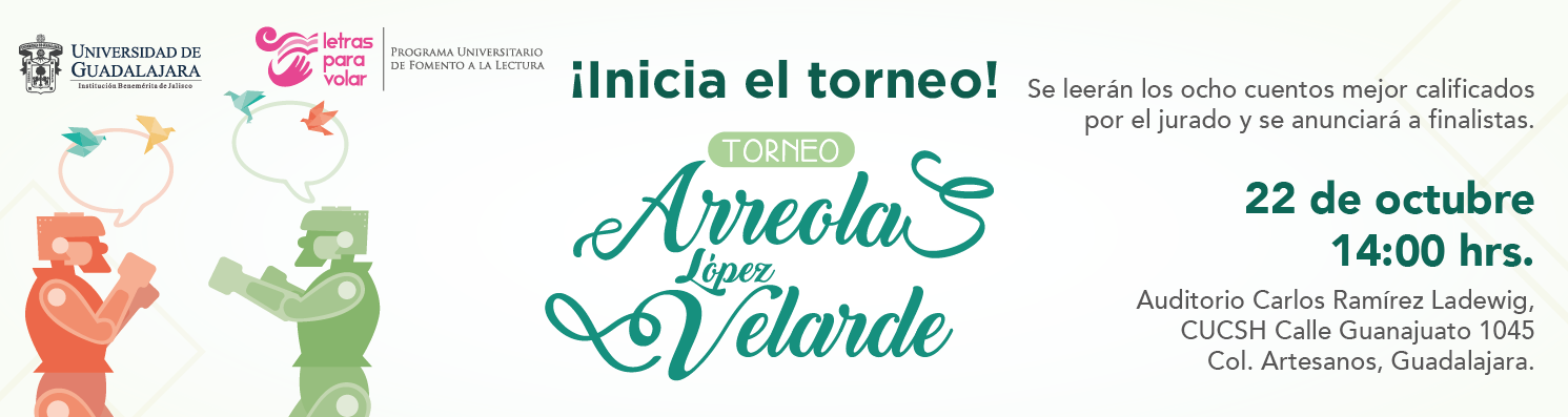 banners-torneo-semifinal_SUV.PNG