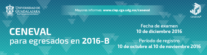 banners_ceneval_2016b-01.png