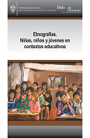cover_issue_36_es_ES.png