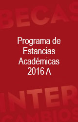 estancias_academicas_2016A.jpg