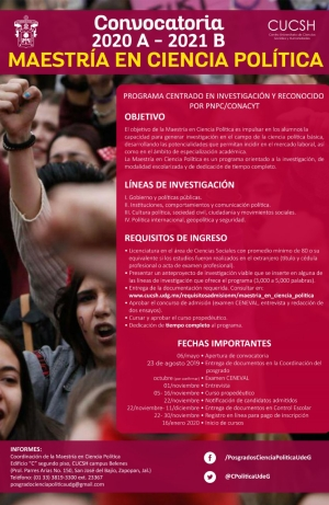 thumbnail_1. Cartel - Convocatoria MACP 2019 copia.jpg